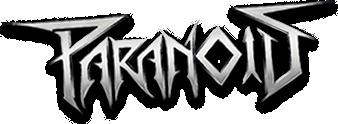 paranoid-logo